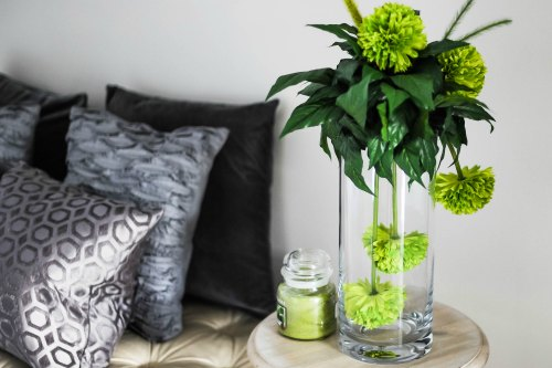 Quick Ways To Spruce Up Your Decor
