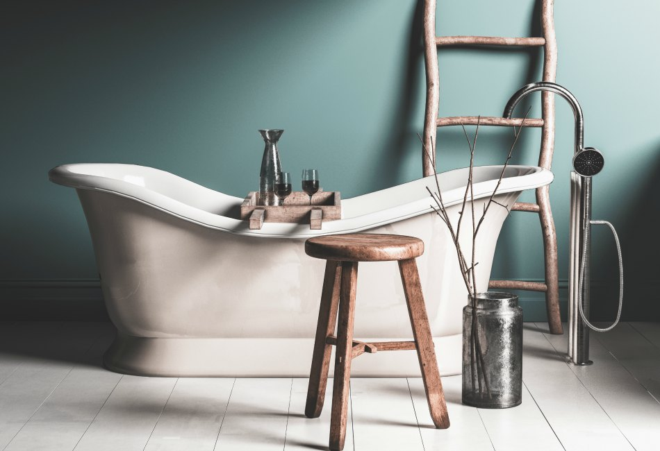 best 2020 Bathroom Remodeling Tips