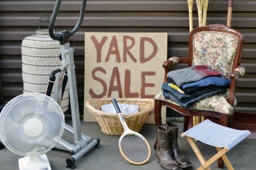 Things To Do So Your House Sells Fast