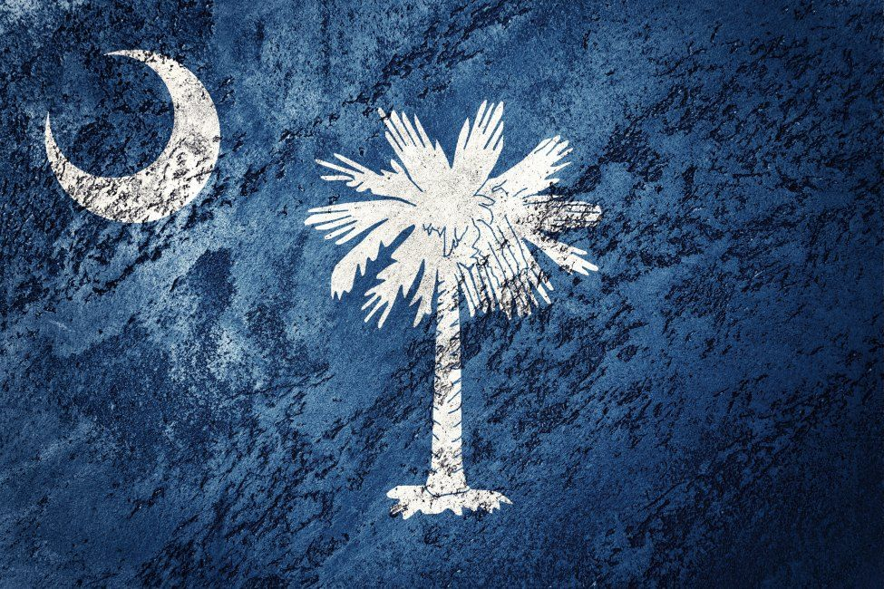 Looking For Unique Gifts Made Right Here In South Carolina