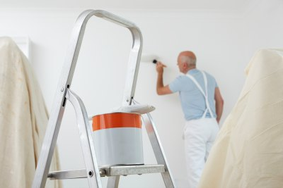 Best-Way-To-Select-An-Interior-Painter