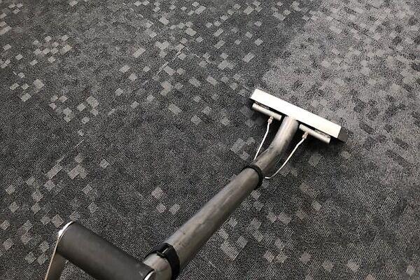Best Floor/Carpet Cleaner